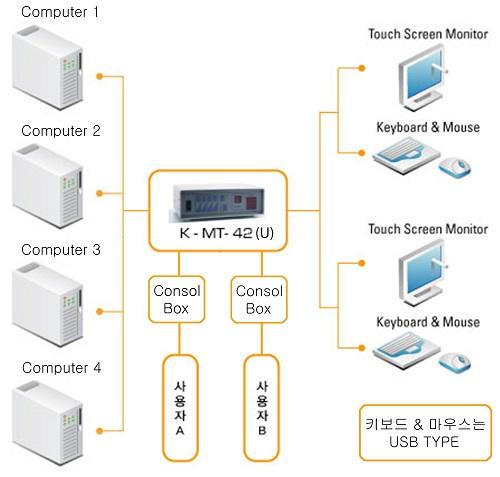 사본 -K-MT-42 (U) 3.jpg